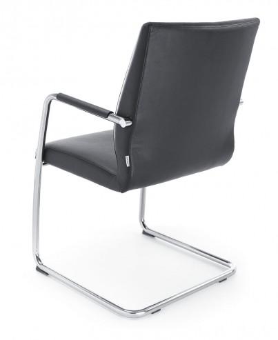 Krzesło konferencyjne Acos 20VN