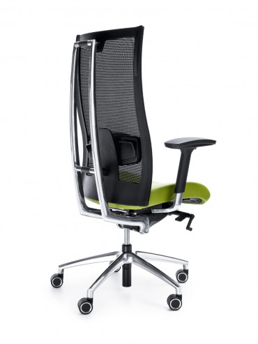 Krzesło Action