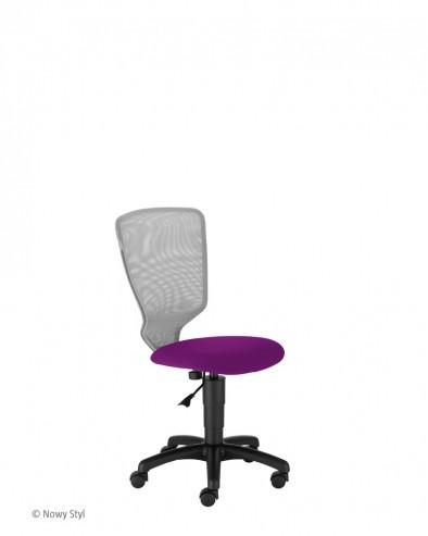 Krzesło dziecięce bobi