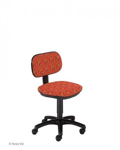 Krzesło dziecięce Bambino
