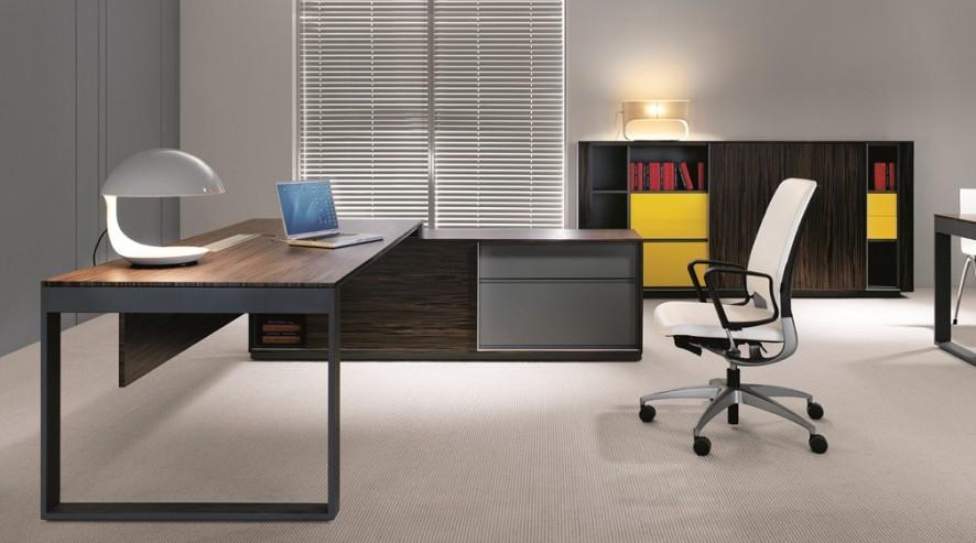 Brand biurka gabinetowe