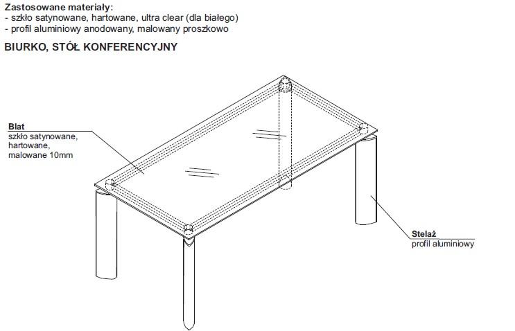 Crystal rysunki techniczne (1)