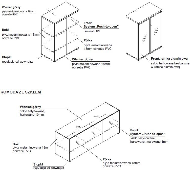 Crystal rysunki techniczne (3)