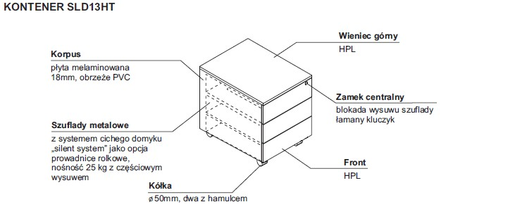 Crystal rysunki techniczne (4)