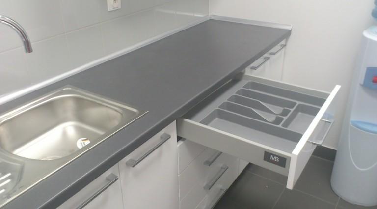 realizacja 2013 meble kuchenne (4)