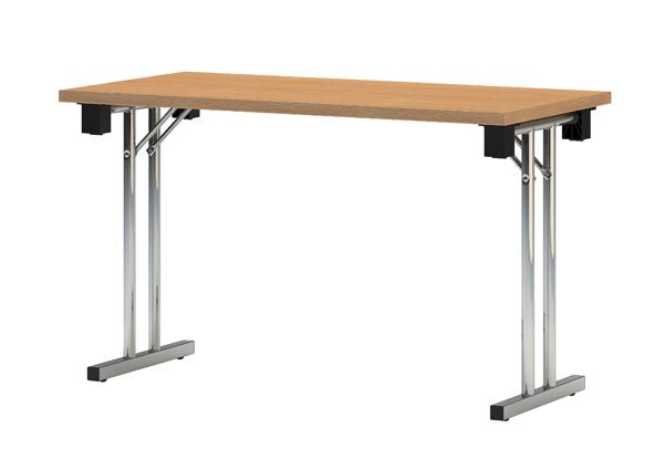 Stół ERYK 120 60