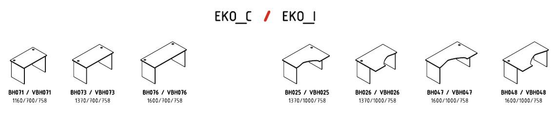 Elementy SVENBOX (2)
