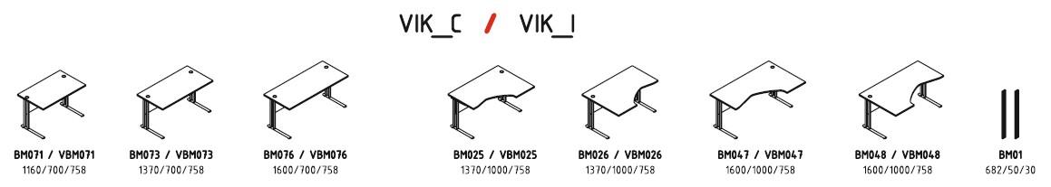 Elementy SVENBOX (3)