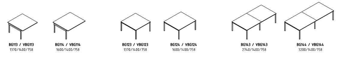 Elementy SVENBOX (5)