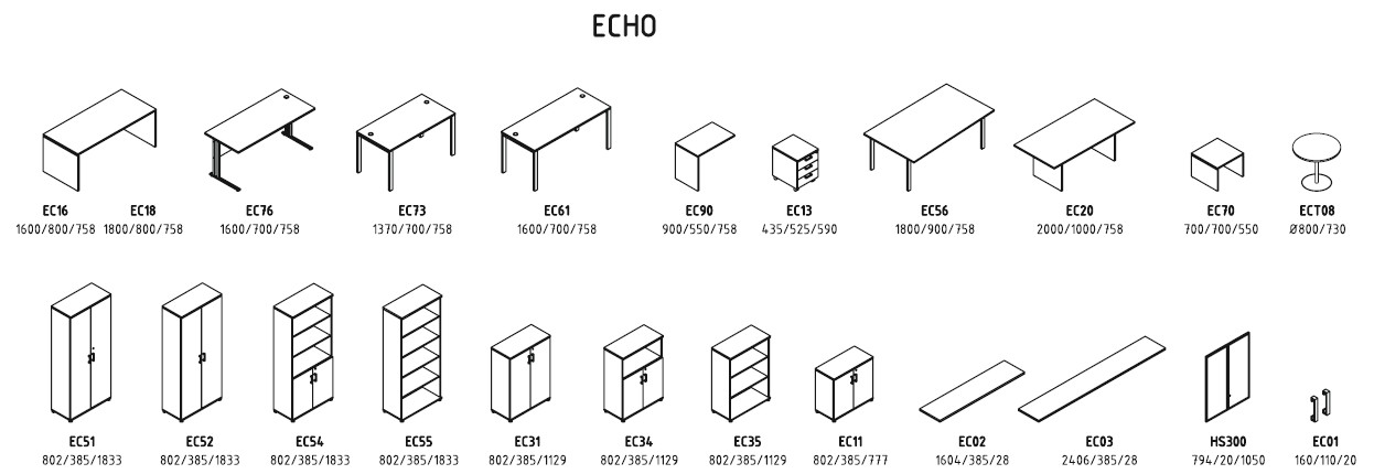 Elementy SVENBOX (6)