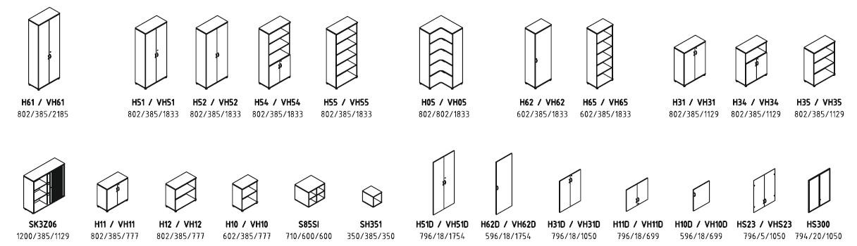 Elementy SVENBOX (8)