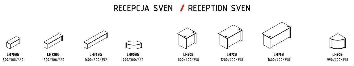 Elementy SVENBOX (9)