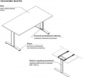 Ergonomic Master rysunki techniczne (1)