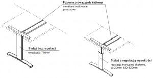 Ergonomic Master rysunki techniczne (3)