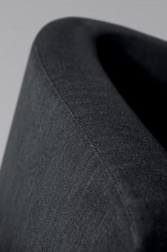 Fotel NOBLE_detal