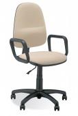 Krzesło obrotowe Grand gtp5 profil TS06 z mech. cpt