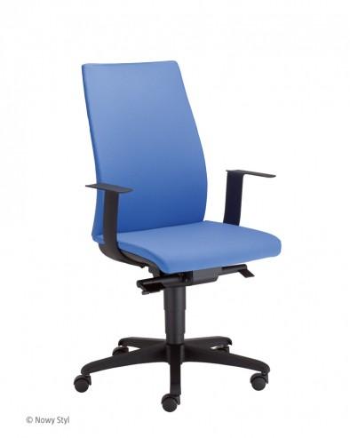 Krzesło INTRATA