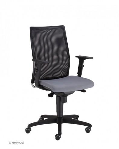Krzesło Intrata O 13