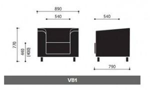 Kanapy i fotele vancouver box wymiary (1)