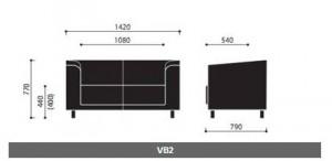 Kanapy i fotele vancouver box wymiary (2)