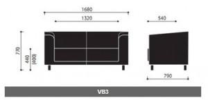 Kanapy i fotele vancouver box wymiary (3)