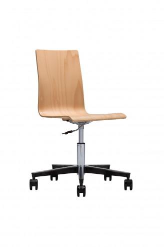 Krzesło obrotowe Latte gts 1007