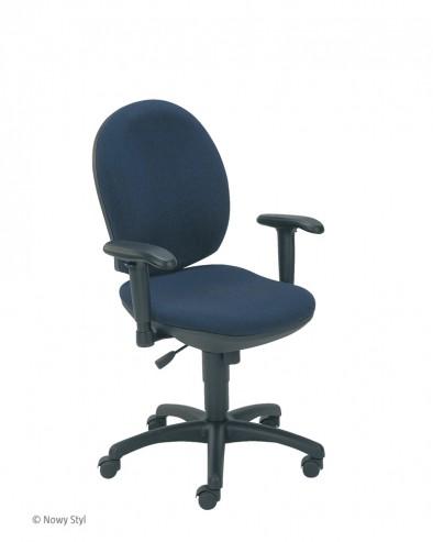 Krzesło obrotowe Mind R2E Active
