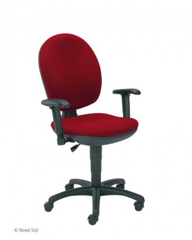 Krzesło obrotowe Mind R2E