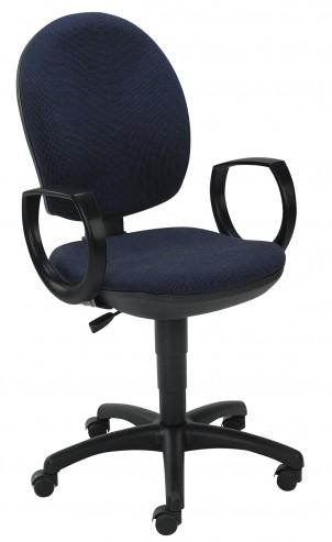 Krzesło obrotowe Mind gtp7 TS02 CPT C27