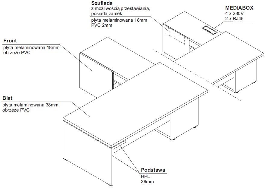 Mito rysunki techniczne  (1)