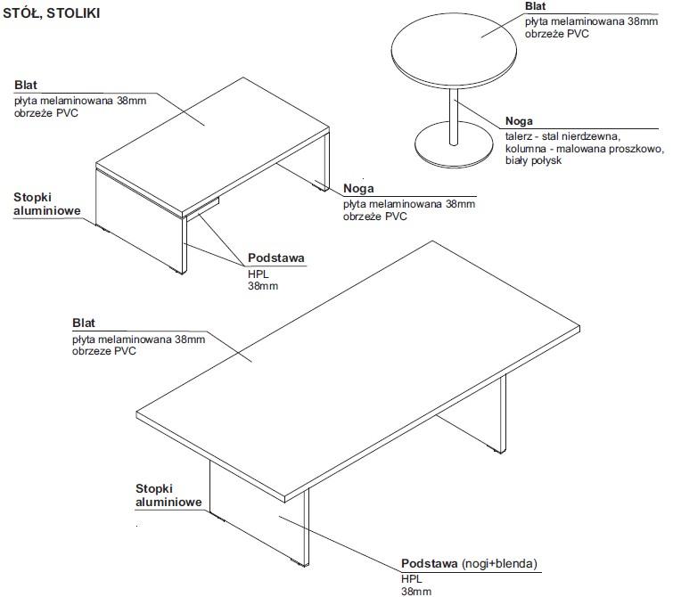 Mito rysunki techniczne  (5)