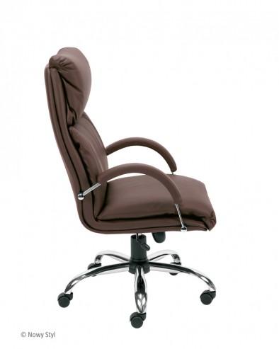 Fotel Nadir Tilt