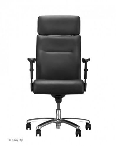 Fotel Neo Lux DuettoSyncron