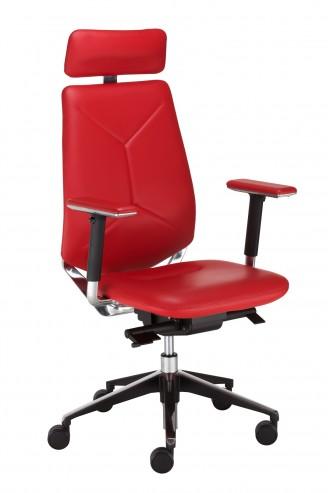 Fotel Next U EpronSyncron