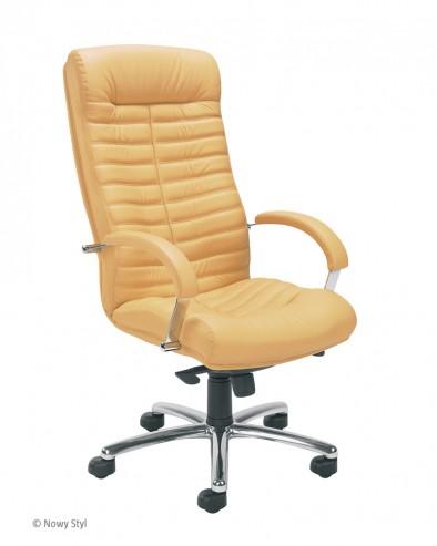 Fotel Orion