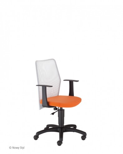 Krzesło dziecięce piccolo