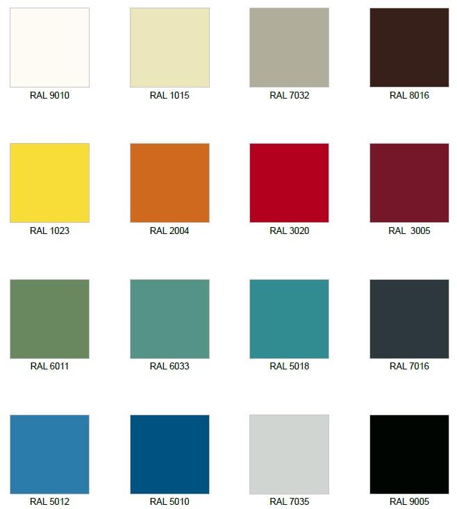Paleta-kolorów-Ral