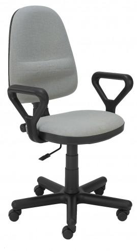 Krzesło obrotowe Prestige profil gtp13 CPT