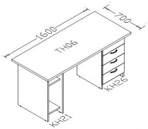 Przykładowe zestawy mebli Svenbox (2)