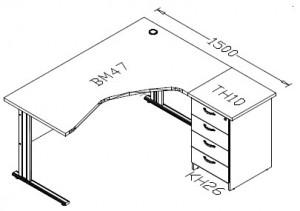 Przykładowe zestawy mebli Svenbox (5)