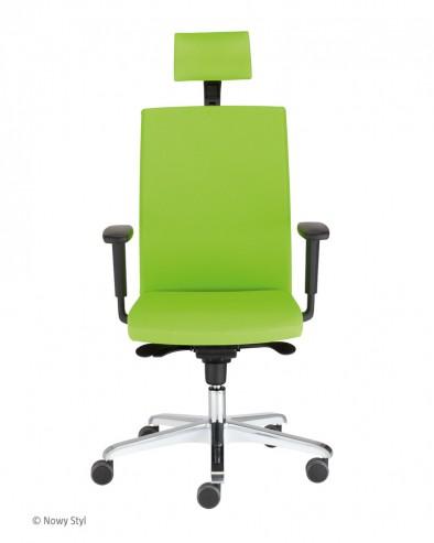 Krzesło obrotowe SIT ON