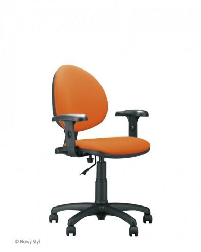 Krzesło obrotowe Smart R3D ts02 CPT