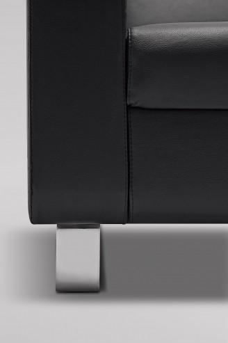 Sofa CUBBY 2P_detal