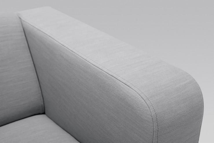 Sofa CUBBY 2P_detal1