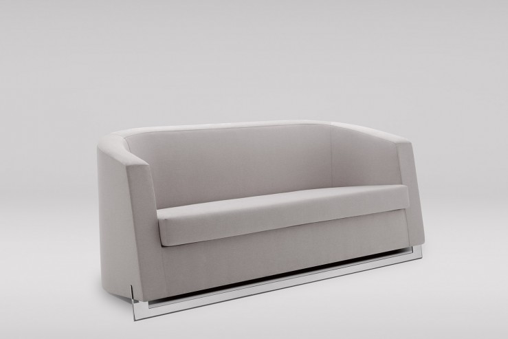 Sofa NOBLE_1_skos