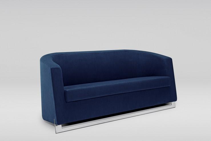 Sofa NOBLE_skos