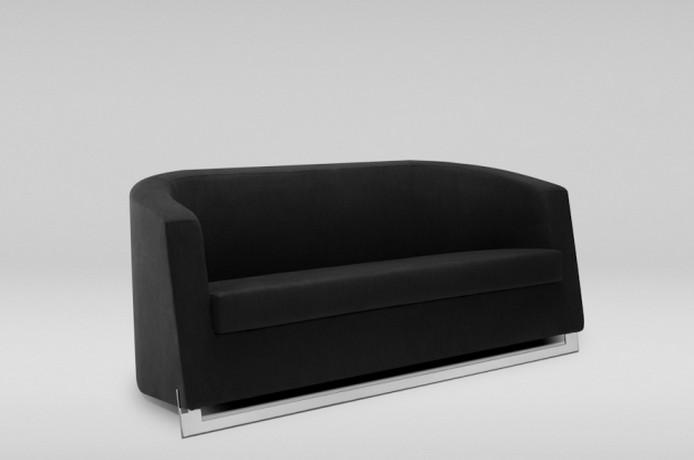 Sofa Noble skos