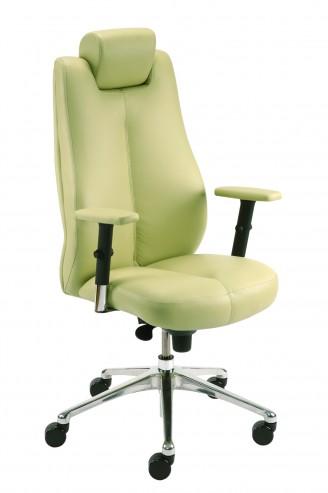 Fotel Sonata Lux