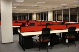 Stanowiska Call center