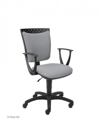 Krzesło obrotowe Stillo 09 gtp18 Active1